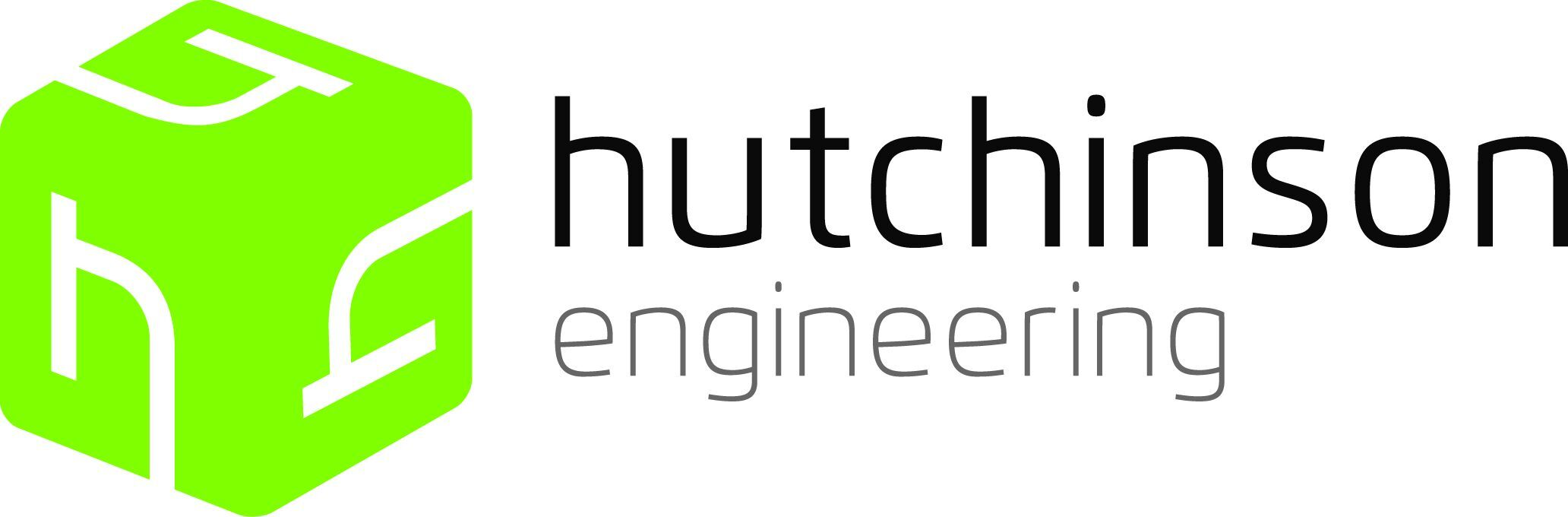 Huchinson Engineering