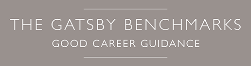 The Gatsby Benchmarks - Good Career Guidance